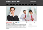 localchoicesearch.com