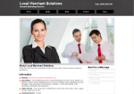 localmerchantsolution.com