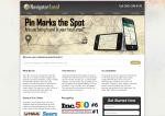 navigatorlocal.com