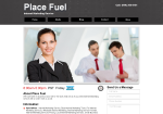 placefuelsearchenginemarketing.com