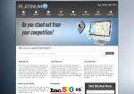 platinumsem.com