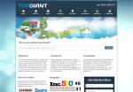 topgiant.com
