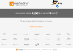 ymarketing.com
