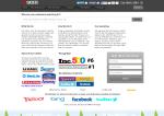 29success.com
