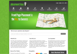 placementkey.com